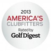 America's Clubfitters 2013